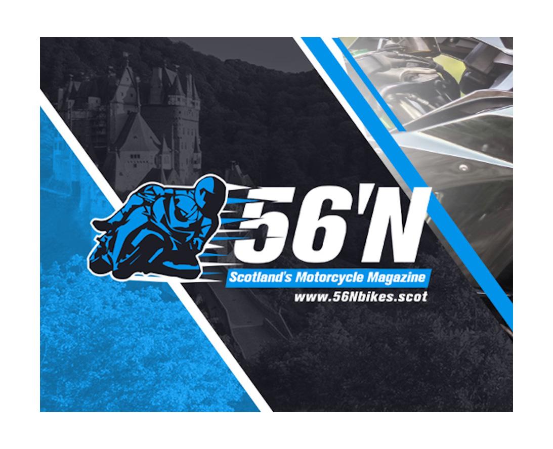56N Bikes