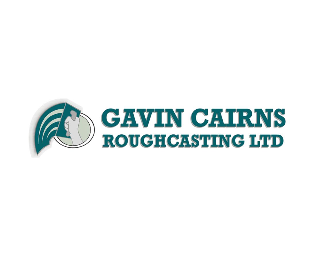 Gavin Cairns