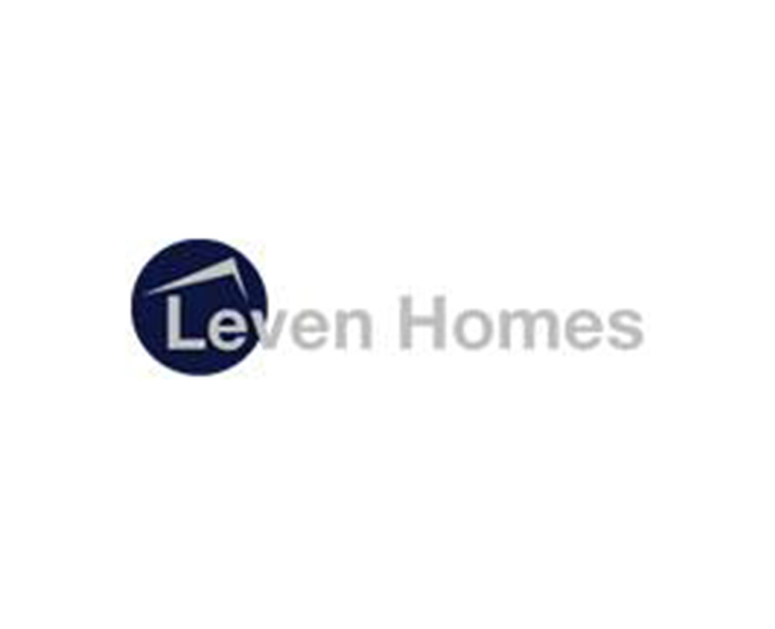 Leven Homes