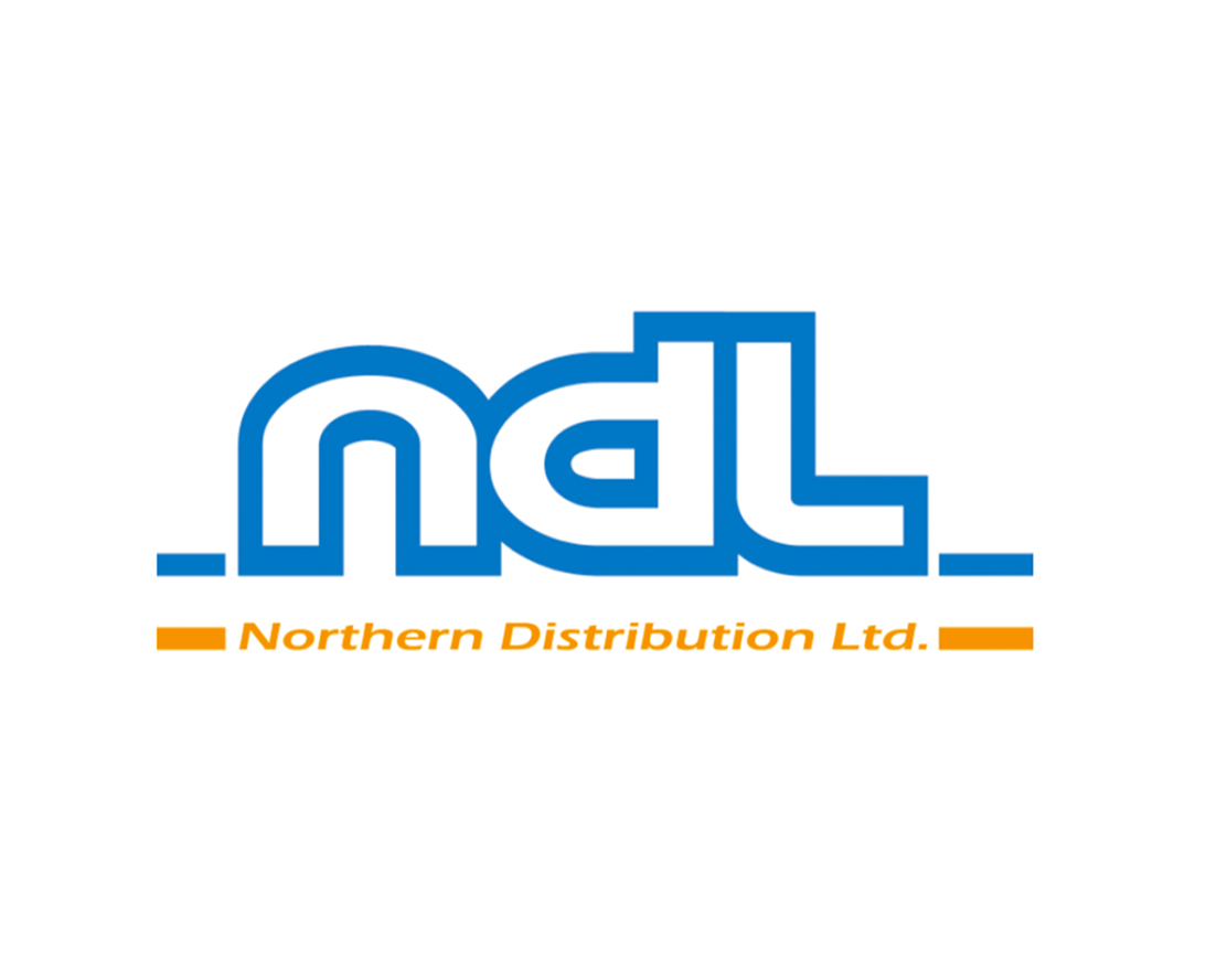 North Distribution Ltd