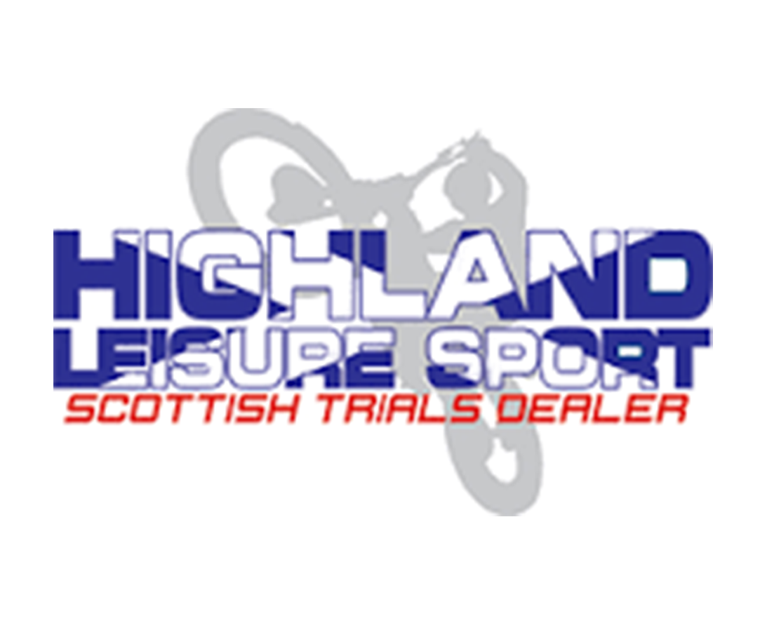 Highland Leisure Sport