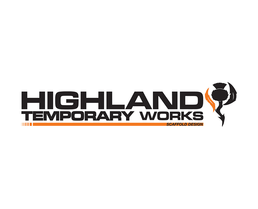 Highland Temporary Works