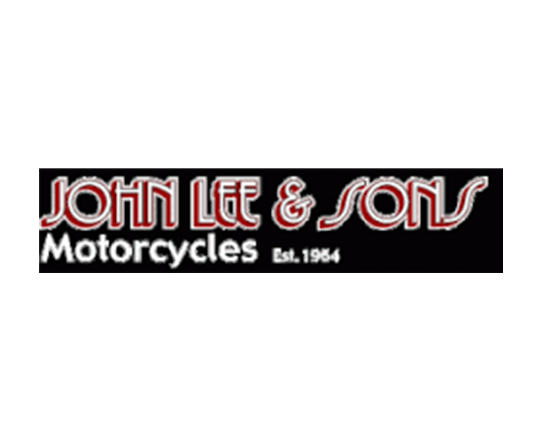 John Lee Motorcycles
