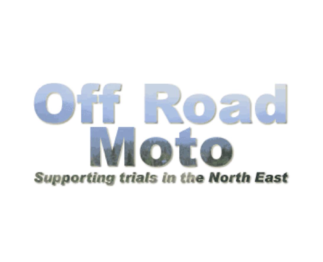 Off Road Moto