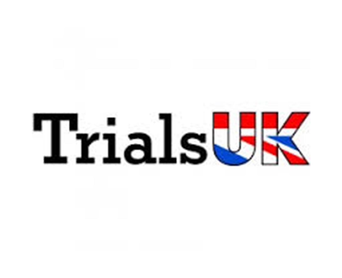 TrialsUK